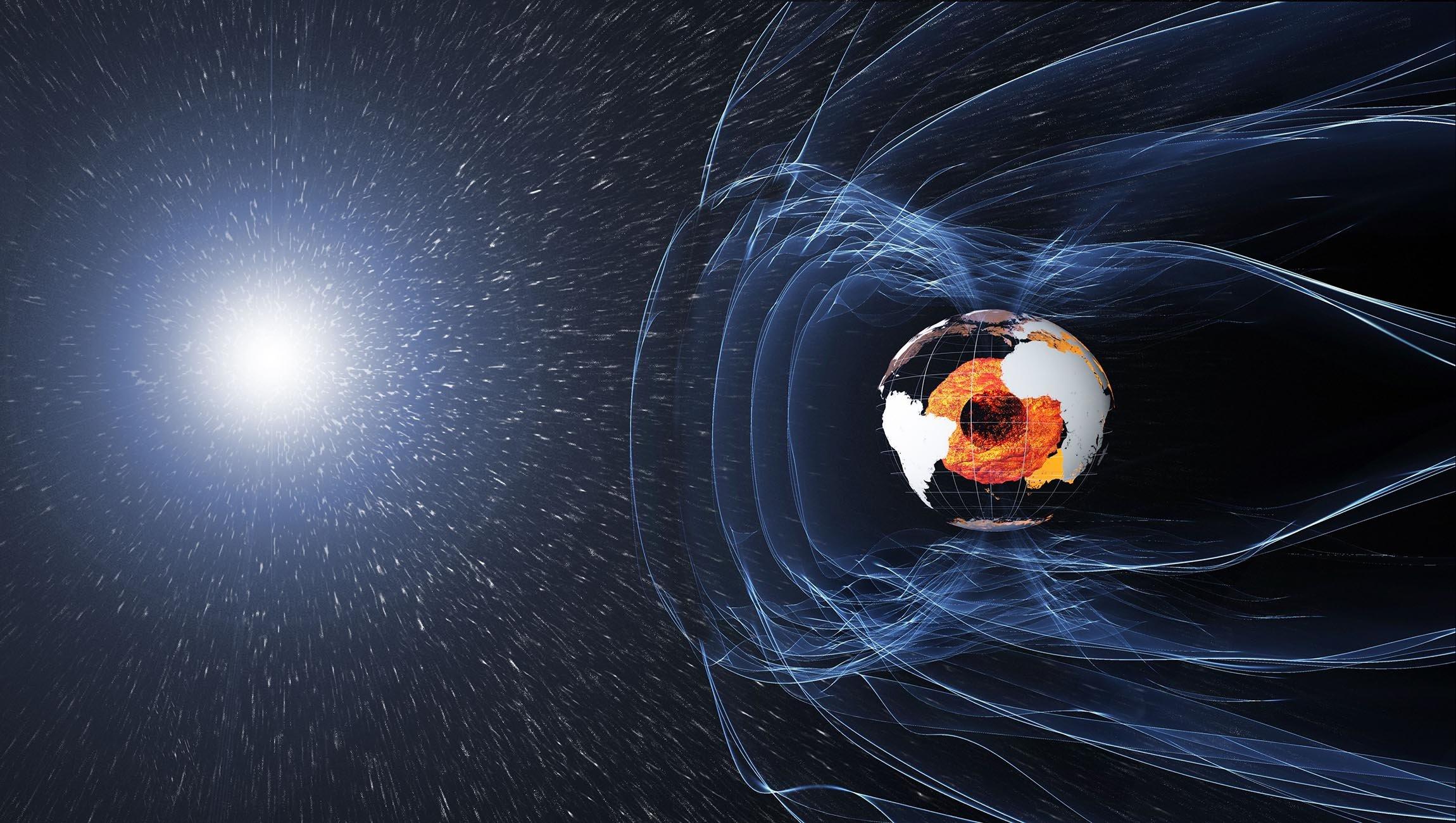 3-earthsmagnet.jpg