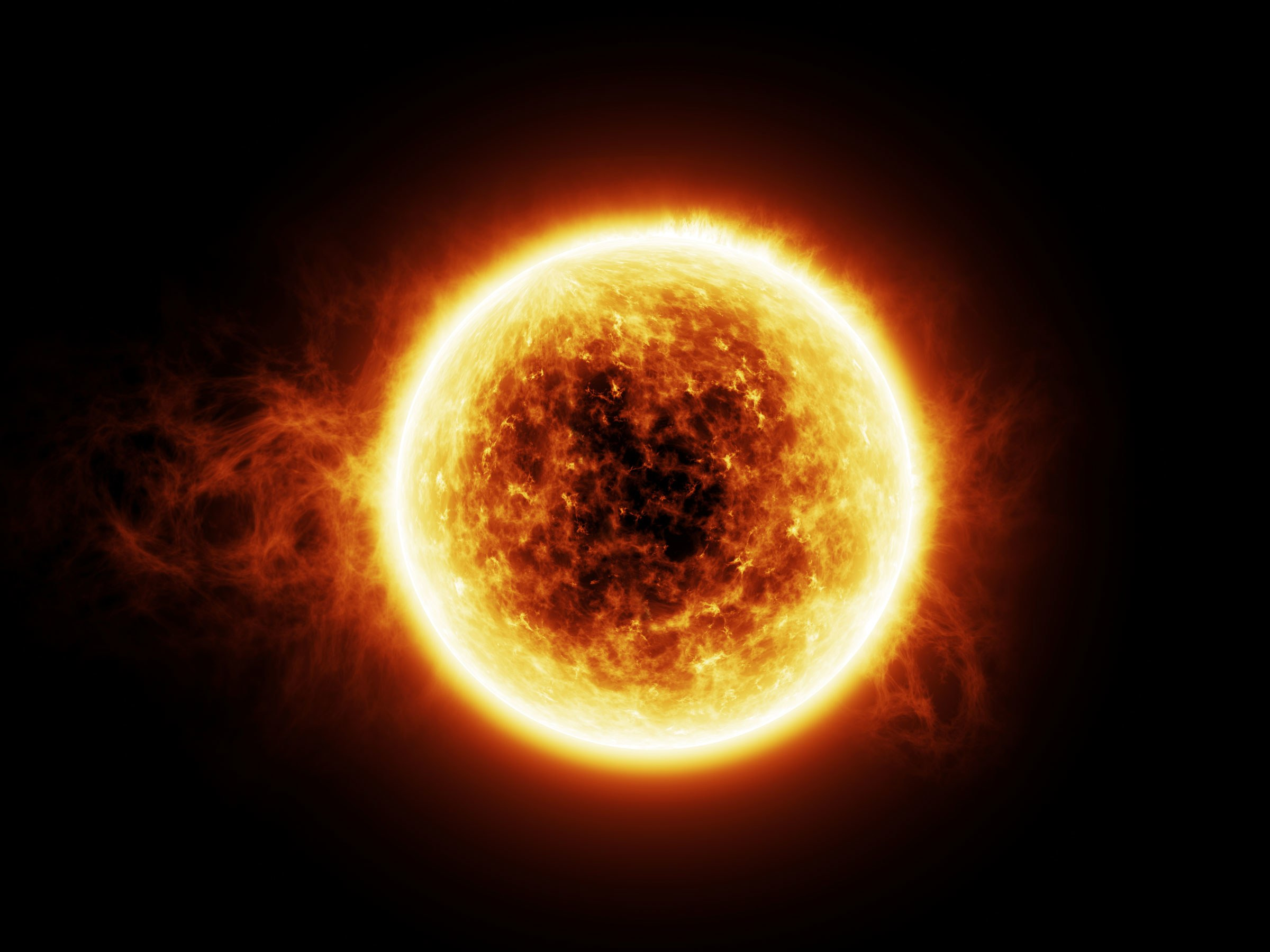 SolarFlaresTA-475432710