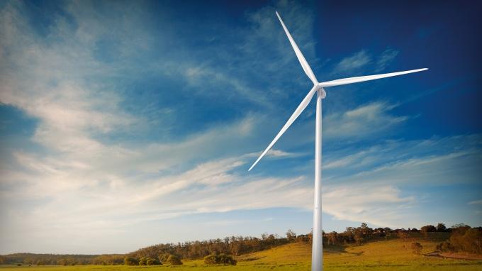 wind-onshore-48-158-3d-landscape-1-3000px