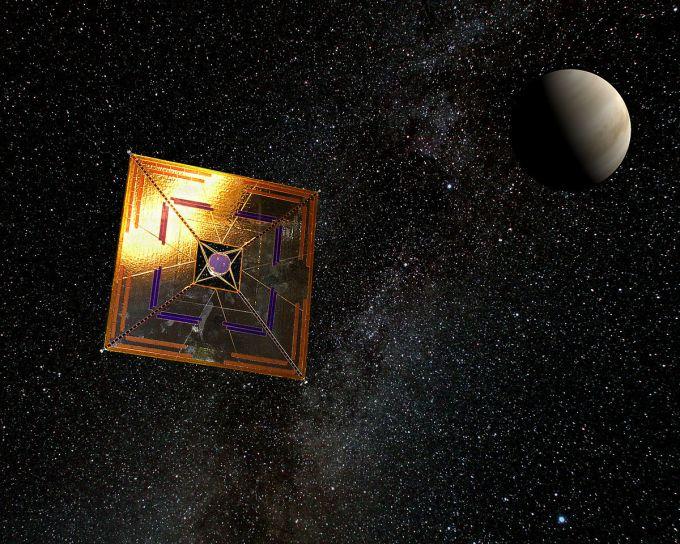 1200px-IKAROS_solar_sail.jpg