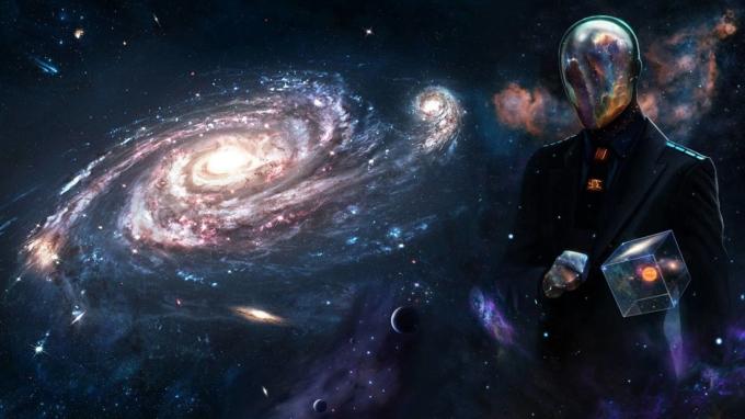 singularity_0.jpg